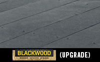 PJ Trailers Trailer Lumber Options Guide