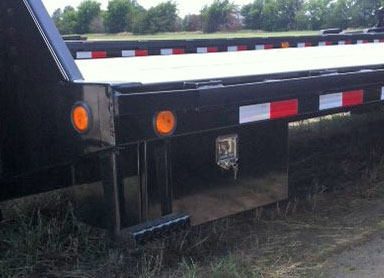 Pj Trailers Tool Boxes