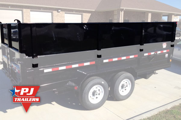 Model 150b also 1996 Freightliner FLD120 Spartan Saulsbury Heavy Rescue Fire Truck together with Technicmods as well Home Made Trailer Hitch besides Chelyabinsk City. on city dump trailers