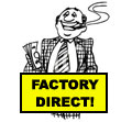 Factory Stores