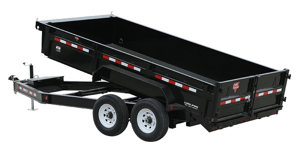 Pj trailers 83 low pro dump dl 83 low pro dump dl dl trailer sciox Image collections